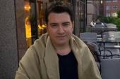 Türkücü Murat Kurşun'a MS teşhisi konuldu