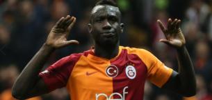 Mbaye Diagne istemese de gidecek!