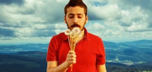 Sanatçılar, Ali İsmail Korkmaz'ı unutmadı