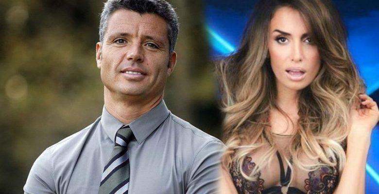 Emina Jahovic, Sadettin Saran'ın çocuklarıyla görüşmesini istemedi