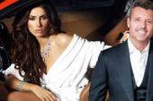 Emina Jahovic ve Sadettin Saran hakkında yeni iddia