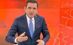 Fatih Portakal'dan 'Merkez Bankası' tepkisi!