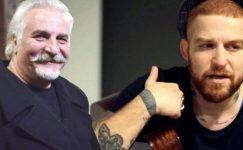 Gökhan Özoğuz ve Hasan Kaçan'ın '15 Temmuz' tartışması