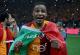 Galatasaray'da Fernando'nun üstünü çizen hamle!