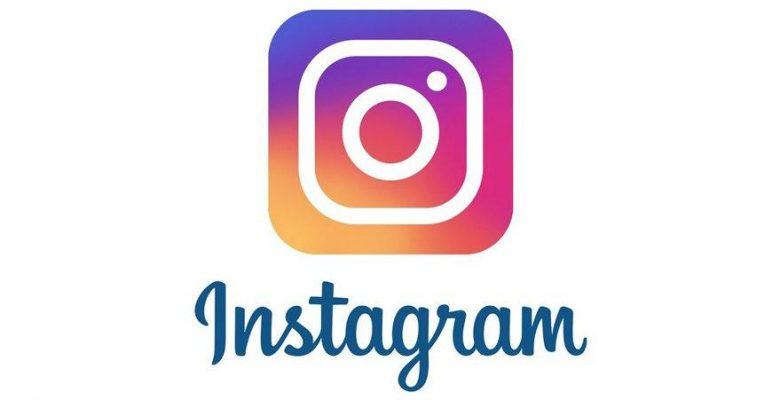 Instagram'ın çökmesiyle ilgili CIA'dan ilginç tweet!