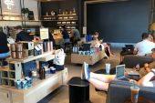 Türkiye'de de şubeleri olan kahve zinciri o davayı kaybetti