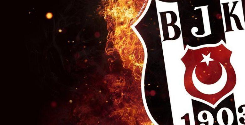 Fouad Bachirou Beşiktaş Transferi Hakkında Açıklamalarda Bulundu