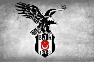 Beşiktaş'ın Renkleri ve İlk Rozetinin Hikayesi