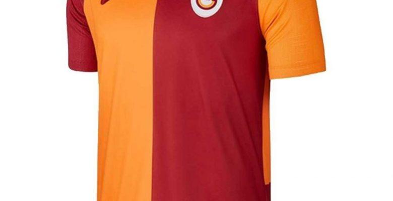 Onyekuru Yeni Sezonda Galatasaray Forması Giyecek